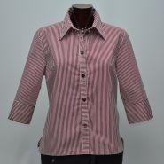 Блуза 21