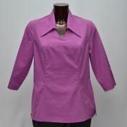 Блуза 199
